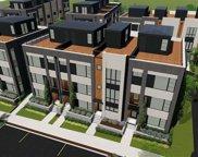 611 N Main Street Unit Unit 16, Greenville image