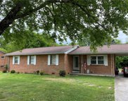 827 Hickory Chapel Road, High Point image