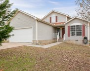 207 Blue Lake Ln, La Vergne image