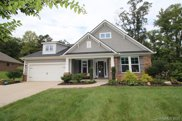 5925 Gatekeeper  Lane Unit #46, Mint Hill image