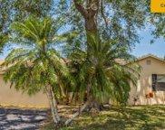 9633 Saddlebrook Drive, Boca Raton image