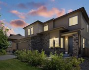 3986 Ghost Dance Drive, Castle Rock image