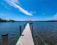 16822 Lake Shore  Drive, Cornelius image