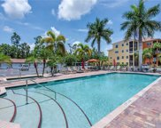 4520 Botanical Place Cir Unit 307, Naples image