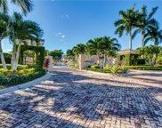 1504 Sw 50th  Street Unit 302, Cape Coral image