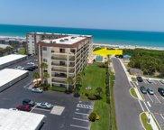 3060 N Atlantic Unit #308, Cocoa Beach image