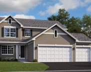 19271 Meadow View Lane, Rogers image