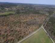 Akes Station Rd                         . Unit Lot 20, Cedartown image