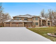 4067 Pine Point Road, Sartell image