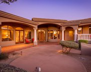 13572 E Columbine Drive, Scottsdale image