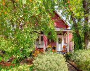 5850 South Curtice Street, Littleton image