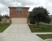 232 Clydesdale St, Cibolo image