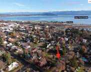 Lot 6 S Third Ave, Sandpoint image