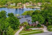 217 Shady Oaks Circle, Lake Mary image