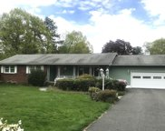 23 Woodcliff Drive, Westfield image