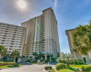 9994 Beach Club Dr. Unit 2206, Myrtle Beach image