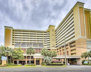 6900 N Ocean Blvd. Unit 815, Myrtle Beach image