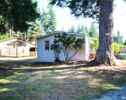 8122 323rd Place NW, Stanwood image