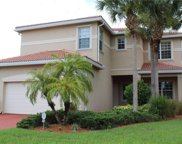 10396 Spruce Pine  Court, Fort Myers image