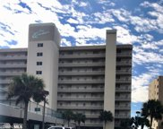 25342 Perdido Beach Blvd Unit 607, Orange Beach image