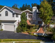4167 Sunset Ln, Pebble Beach image