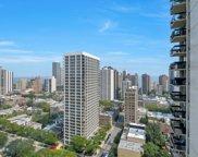 1360 N Sandburg Terrace Unit #2408, Chicago image