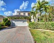 8181 Hampton Wood Drive, Boca Raton image