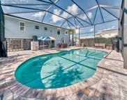 4451 Estero Blvd, Fort Myers Beach image