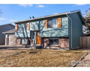 433 3rd St, Kersey image