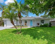 2608 30th Street W, Bradenton image