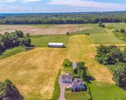 563 Mountain  Road, Suffield image