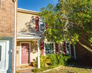 904 Beresford Court, Mount Pleasant image