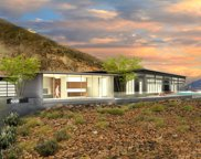 4208 E Lamar Road, Paradise Valley image