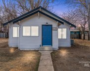 620 PAYNTER AVE, Caldwell image