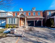 31 Haskell Ave, Ajax image
