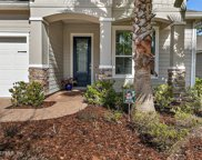 243 GRAY WOLF TRL, Jacksonville image