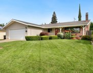 9145  Rundelay Way, Sacramento image
