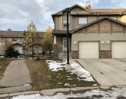 15 Spring Meadows Bay, Foothills County image