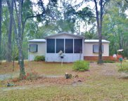 332 SW HAWKINS COURT, Fort White image
