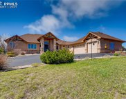 2179 White Cliff Way, Monument image