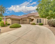 18447 E Oak Hill Lane, Queen Creek image