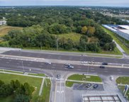 12850 Us Highway 301  S, Riverview image