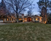 20 Martin Lane, Cherry Hills Village image
