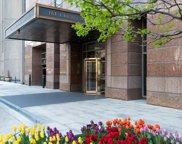 161 E Chicago Avenue Unit #45FGH, Chicago image