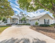9037 Laurel Ridge Drive, Mount Dora image
