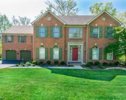 10109 Indian Creek  Drive, Sharonville image