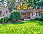 6 Long Meadow Road, Westford, Massachusetts image