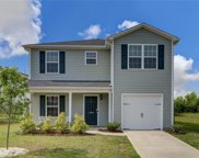 5206 Sky Hill Drive, McLeansville image