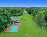 132 South Country Rd, Remsenburg image