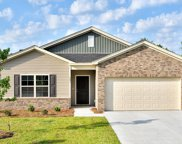 125 Clydesdale Circle, Summerville image